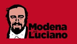 Modena per Luciano | Eventi